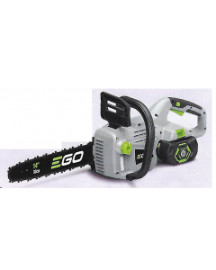 Tronçonneuse à batterie PACK-CS1401E EGO